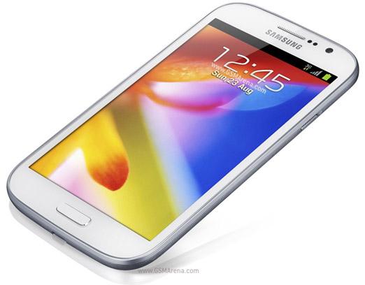 http://www.abc.trenujzdrowie.pl/wp-content/uploads/2012/12/Samsung-Galaxy-Grand1.jpg